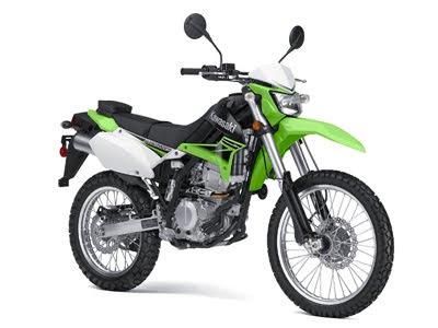 http://1.bp.blogspot.com/_LbFB-mIBjYI/THyHaTEJYSI/AAAAAAAACYk/9hZN0REcCOk/s400/Kawasaki+KLX+250S.jpg