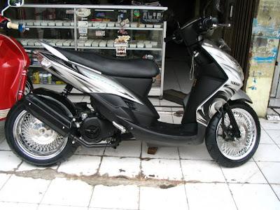 Harga  2011 on Bmw   Bmw X7   Bmw X5   Bmw X6   Bmw Modelleri