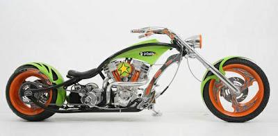 http://1.bp.blogspot.com/_LbFB-mIBjYI/TLZlV09hMtI/AAAAAAAADLU/8gYE3Omak4c/s400/american-chopper-black-widow-bike-new2.jpg