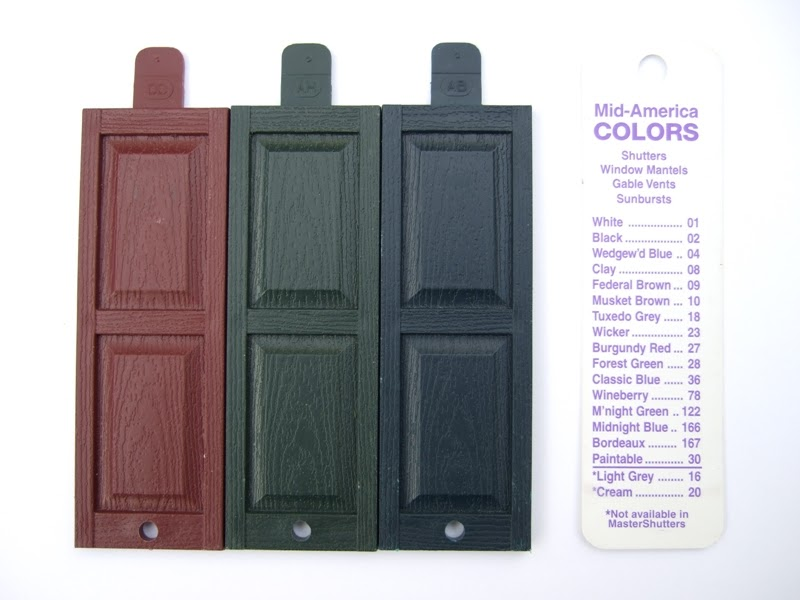 professional painting tips and techniques sherwin williams exterior. Black Bedroom Furniture Sets. Home Design Ideas