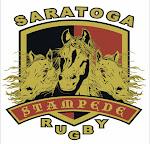 Saratoga Stampede