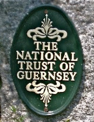 The National Trust of Guernsey