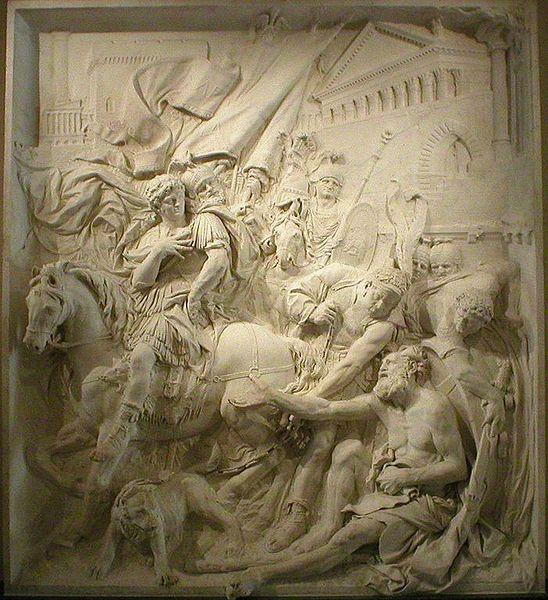 http://1.bp.blogspot.com/_LbLAOOWv3i4/S-HxxbO4e3I/AAAAAAAAAk4/Wb3AsDz_7hU/s1600/548px-Puget_-_Diogenes_Alexander_Louvre.jpg