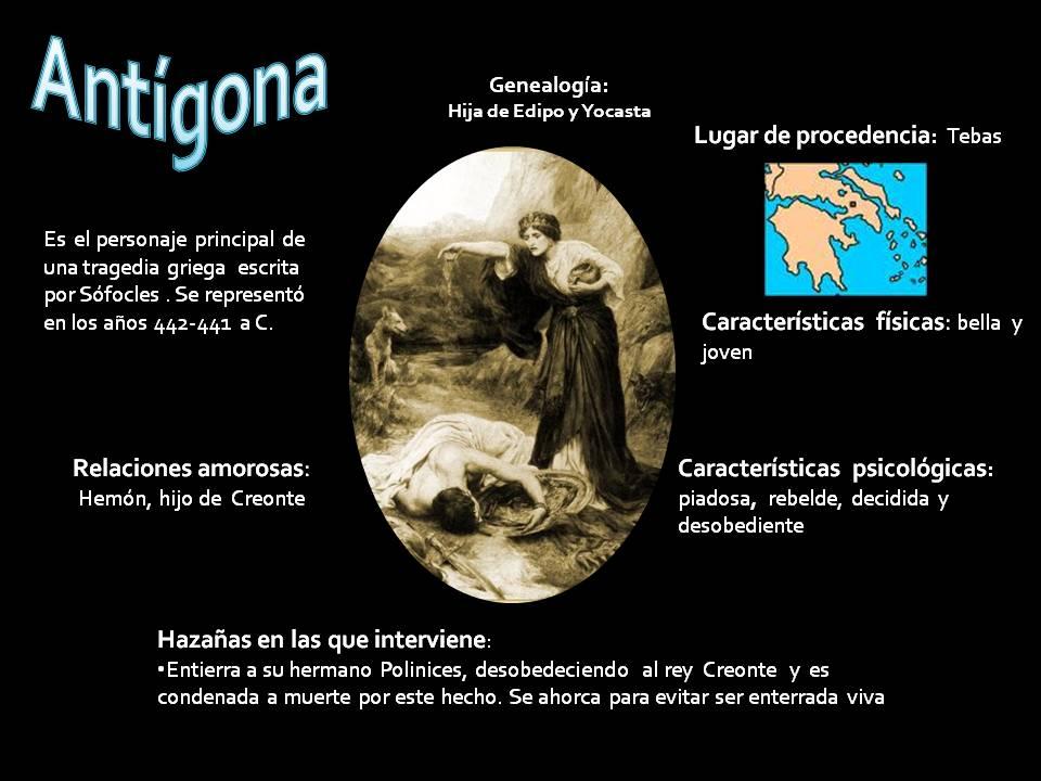 y es latina o griega - photo#20