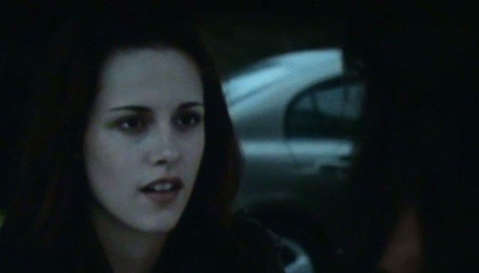 watch and download the twilight saga new moon 2009