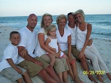 Orange Beach 2007