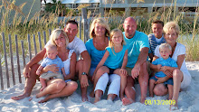 ORANGE BEACH 2009