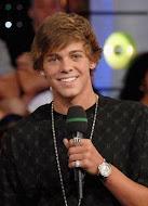 Ryan Sheckeler ♥
