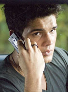Taylor Lautner ♥
