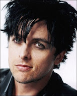 Billie Joe Armstrong ♥