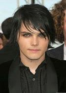Gerard Way ♥