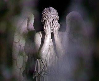 weeping_angel+facepalm.jpg