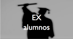 Ex alumnos