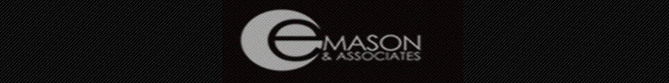 E. Mason and Associates