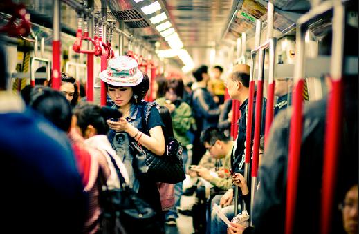 Citaten Zoon Hongkong : Fotografie en beeldvisie a moment in time