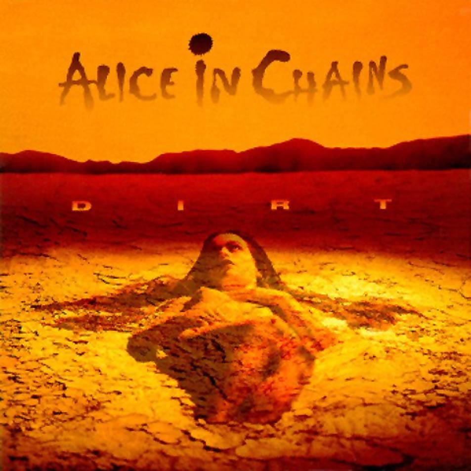1001 discos que hay que escuchar antes de morir - Página 9 Alice+in+chains+dirt
