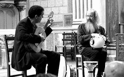 Gaspar Sanz - La Guitarra Epañola: Vol. 5: Gaspar Sanz - Instrucción De Música Sobre La Guitarra Española