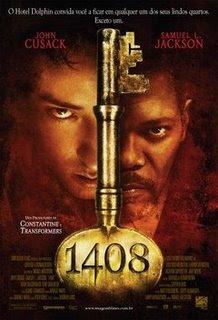 1408(Dublado) 1408   Dublado   Ver Filme Online