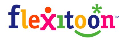 flexitoon