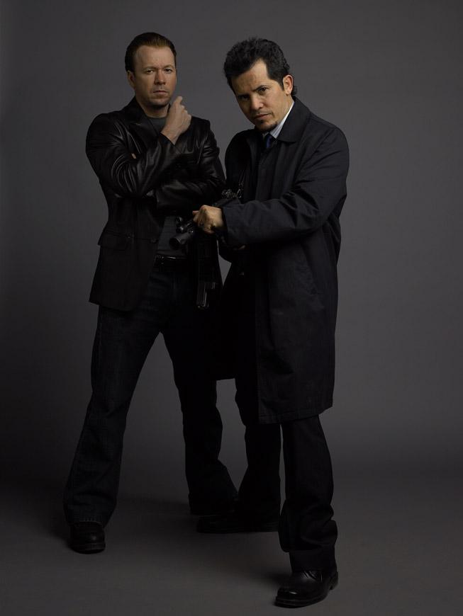 [John&Donnie_0015.jpg]
