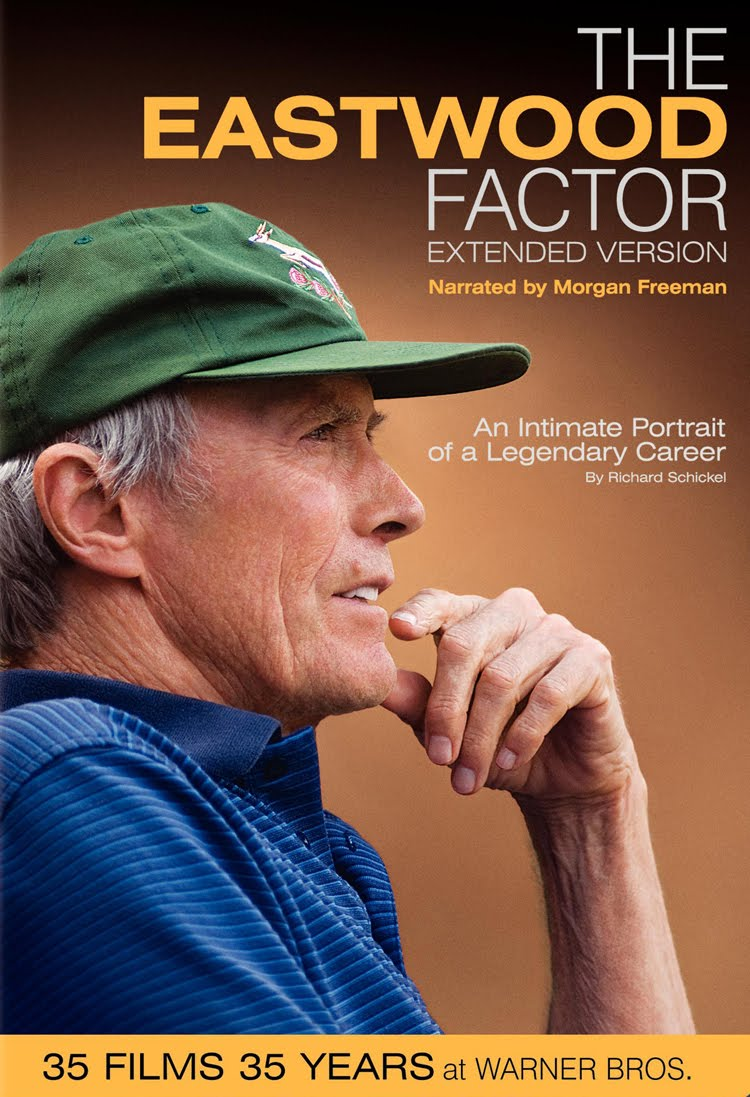 [FS] The Eastwood Factor