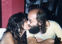 Del Amor perdido.... a vos, Vicente, siempre.