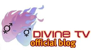 Divine Tv || Divinity B. || Divine World Official Blog