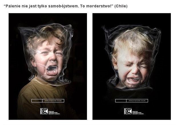 Plakaty+antynikotynowe