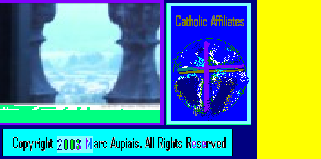 Tridentine South Africa is a member of catholic Affiliates