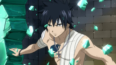 Fairy Tail Gray-Fullbuster-from-Fairy-Tail-gray-fullbuster-15811926-1280-720
