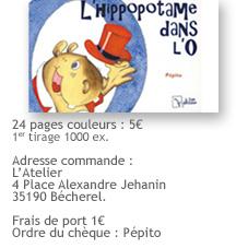 """Editions """"Le ToroParlékorn"""""""