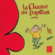 Par Nicoby (Éditions Carabas)