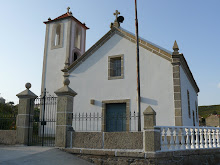 Capela de Bustelo