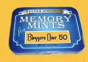 Bloggers over 50