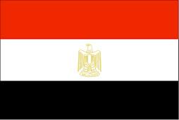 مبروك لمصر الفوز علي الجزائر والفوز بكاس الامم الافريقية