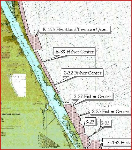 map of florida treasure coast.html with 923 Report Treasure Coast on Map Of West Coast also Deep Sea Diving Gold Coast moreover 923 Report Treasure Coast further Surfing On Florida Treasure Coast as well