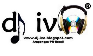 dj ivo - A novidade do som começa aqui!