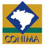 CONIMA