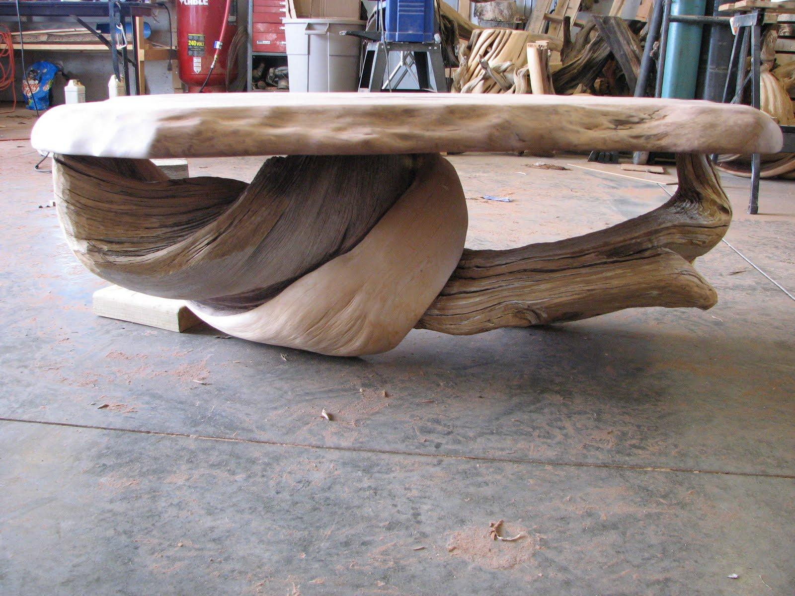Sandblasting Wood Furniture Furniture Design Ideas
