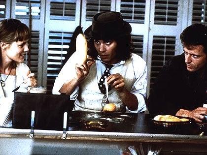 Benny and Joon - Roger Ebert