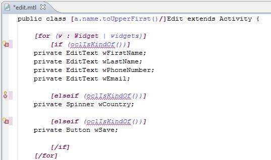 Код Для Андроида - фото 9