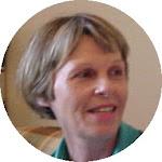 Juliette Hendry