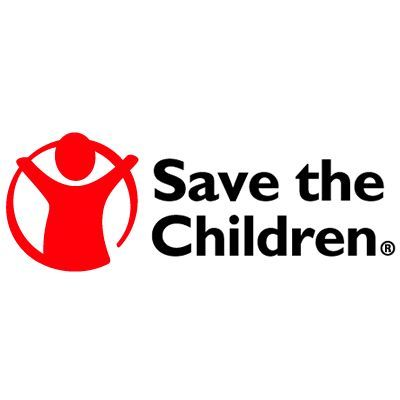 I Kids Sostengono Save the Children