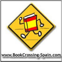 ¡YO HAGO BOOKCROSSING!