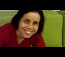 VIDEO DA SEMANA ( clique na imagem )