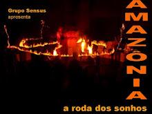 AMAZÔNIA A RODA DOS SONHOS