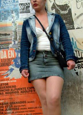 numeros de prostitutas madrid prostitutas en el puerto de la cruz