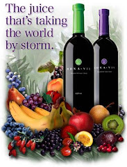 MonaVie Now at the Herb Cellar!
