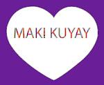 MAKI-KUYAY S.A.C.