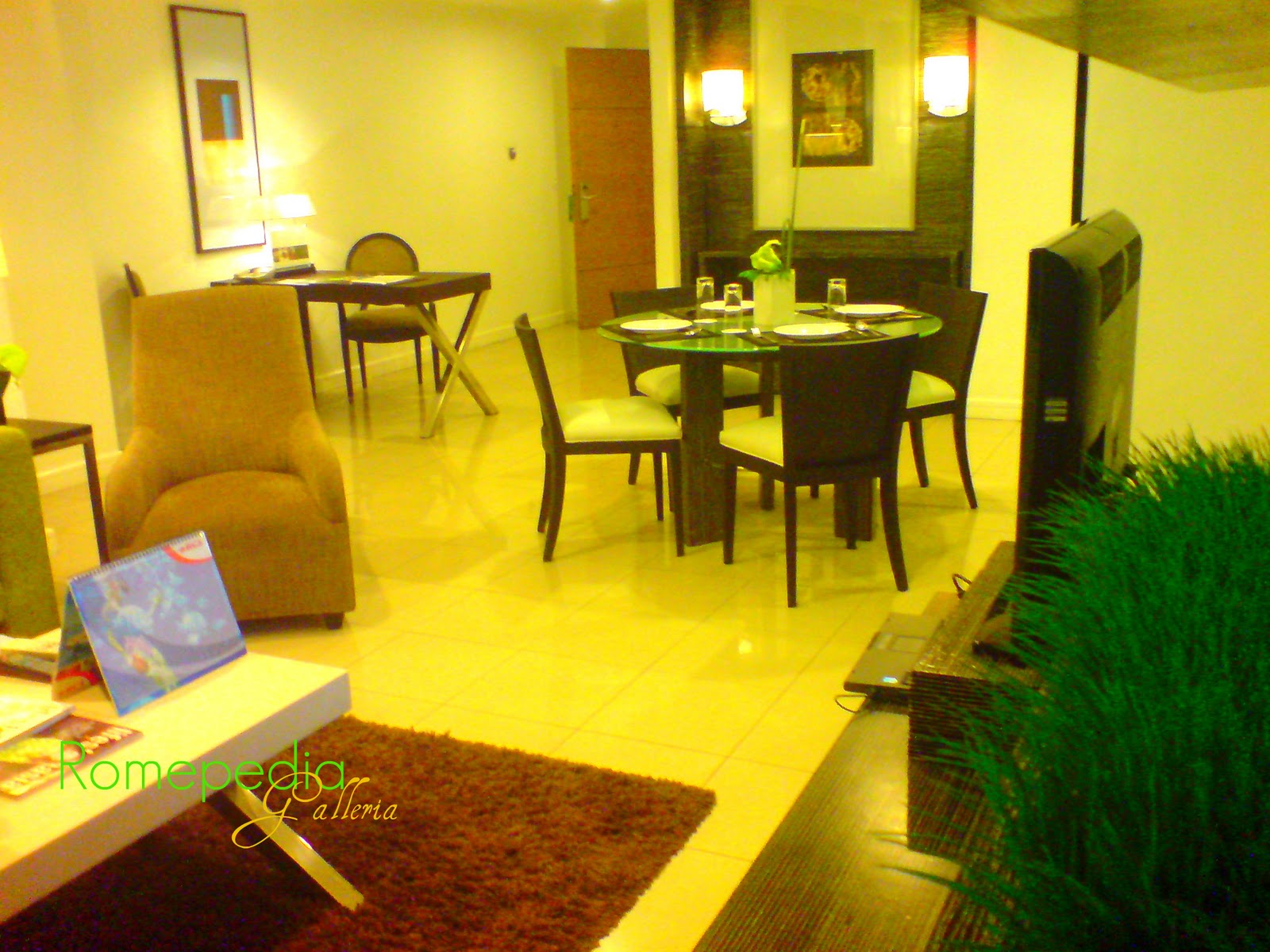 astoria plaza Astoria plaza, pasig city, philippines 9,081 likes 831 talking about this 60,471 were here astoria plaza hotel in pasig city your newest home.